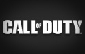 Call of Duty News
