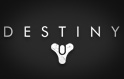 Destiny-News