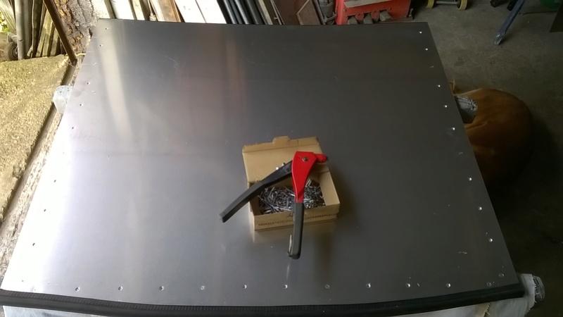 Construction d'une 5 Turbo - Page 17 Wp_20125
