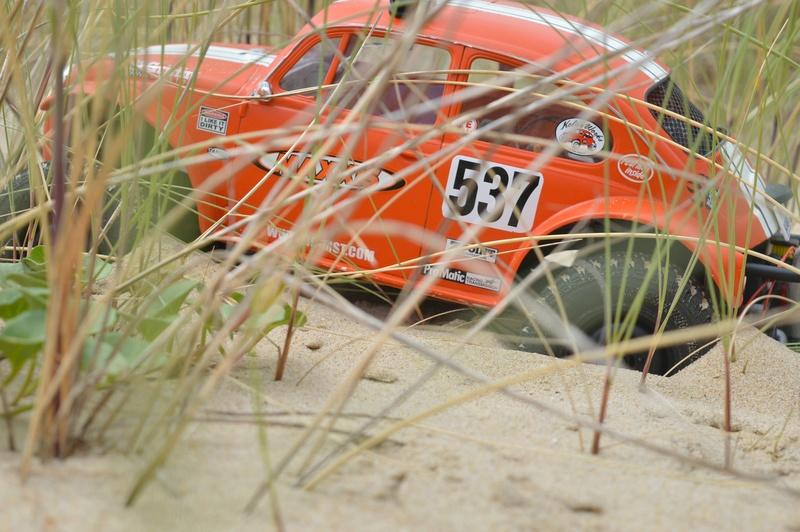 Les sorties du Mst Cmx Sand Scorcher by Gicab Dsc_1710