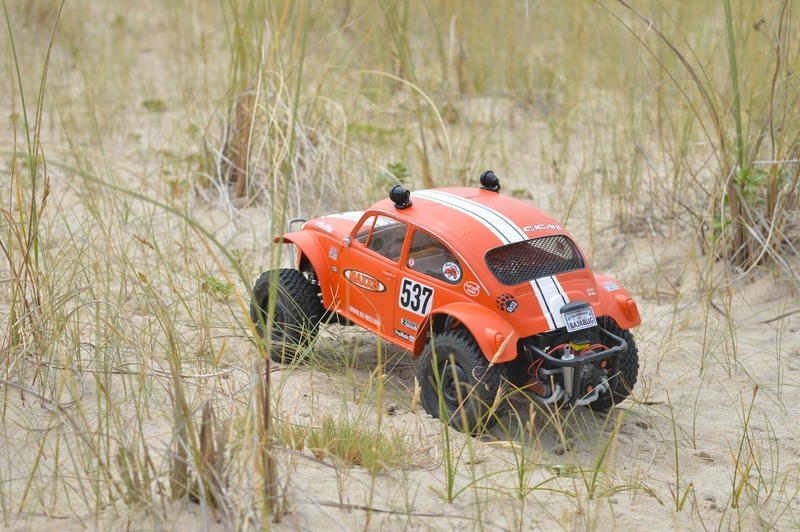 Les sorties du Mst Cmx Sand Scorcher by Gicab Dsc_1712