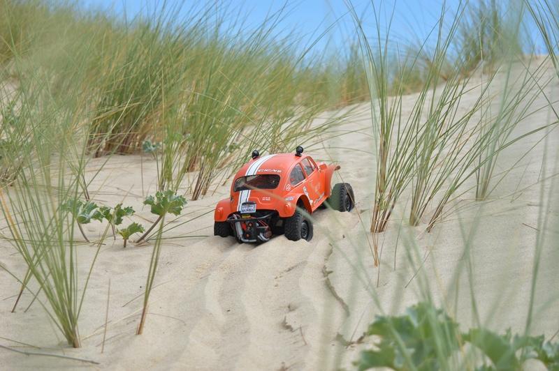 Les sorties du Mst Cmx Sand Scorcher by Gicab Dsc_1811
