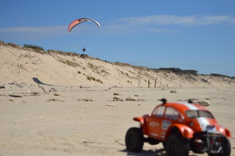 Les sorties du Mst Cmx Sand Scorcher by Gicab Dsc_1820