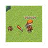 Taberna MMORPG Maker