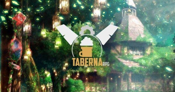 Avaliação Tabern12