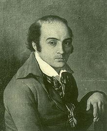 Chénier, André  Andra_10