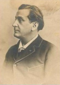 Coppée, François  Franao11