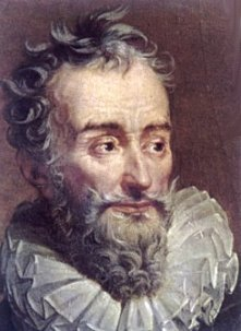 Malherbe, François de  Franao12