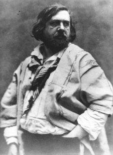 Gautier, Théophile  Thaoph10