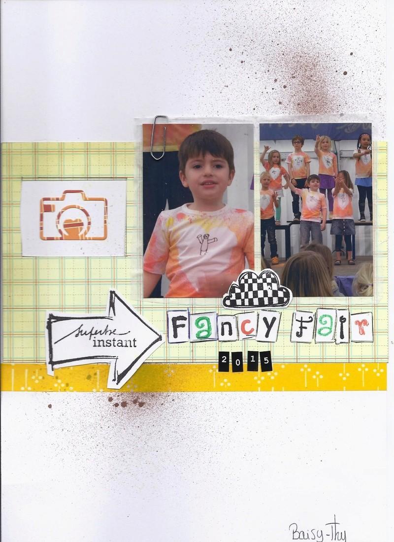 Galerie de fana2scrap :) - Page 2 Scan0011