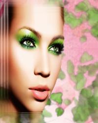 Bannières et avatars Avatar17
