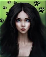 Bannières et avatars Avatar41