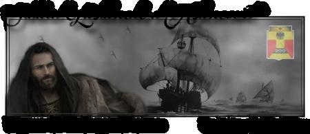 Bannières et avatars Eddard10