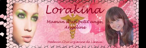 Bannières et avatars Lokari18