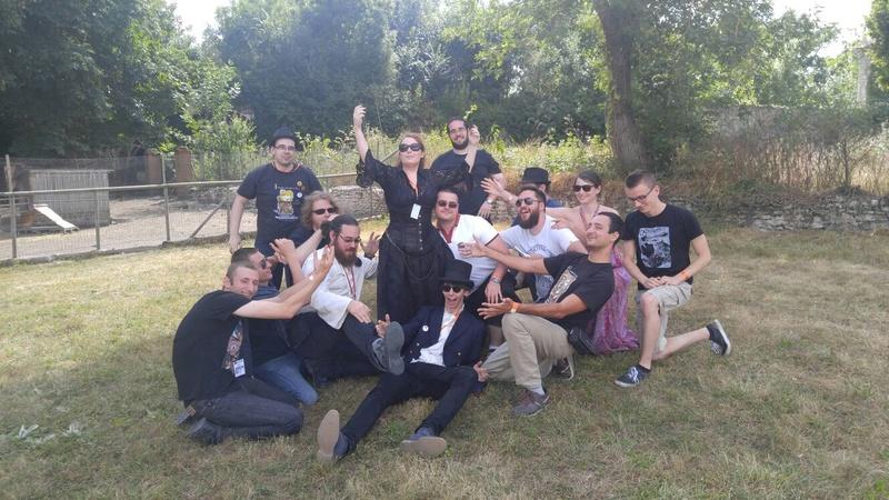 GeekFaeries IRL 2016 ! - Edition 7.2 Img-2012