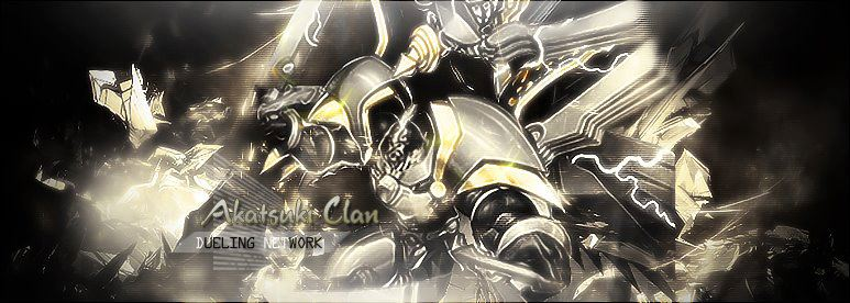 Clan Akatsuki