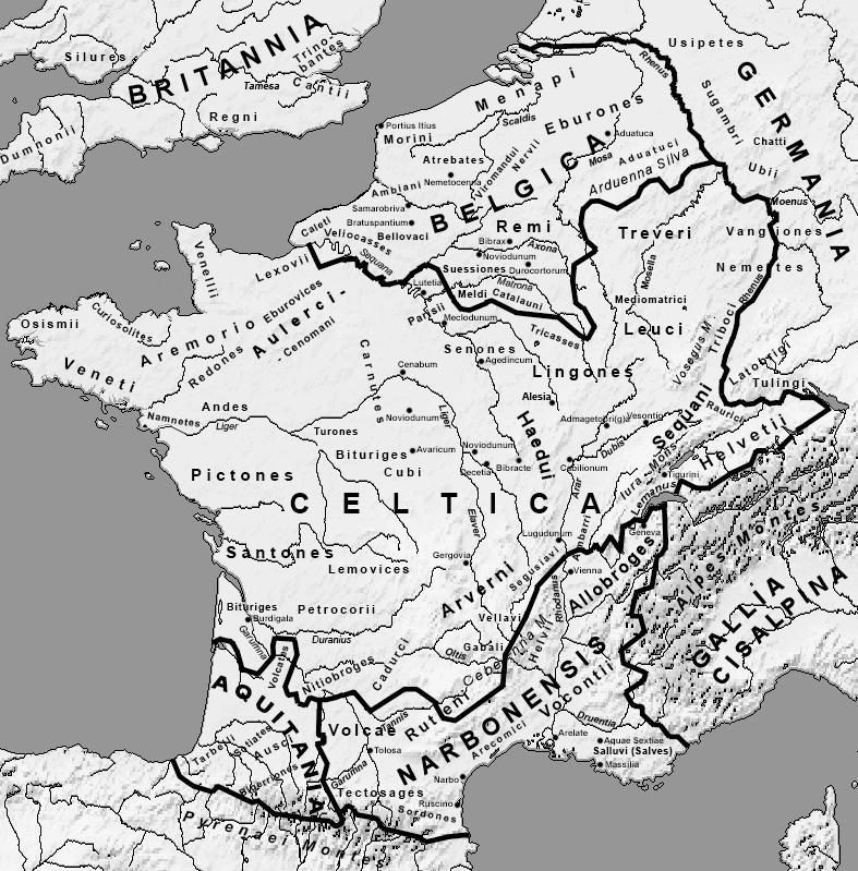 Un peu de géographie historique Carte-10