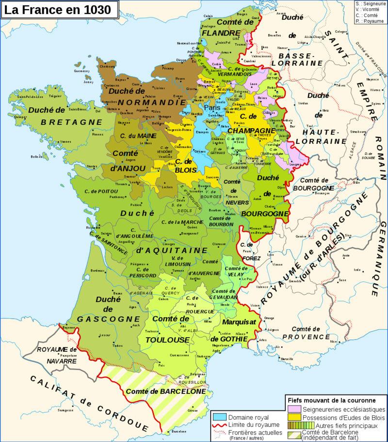 Un peu de géographie historique Carte-11