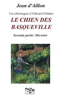 Jean d'Aillon  Couvkd11