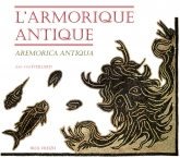 Aremorica antiqua L_armo10