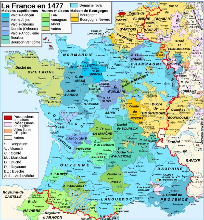 Un peu de géographie historique La_fra10