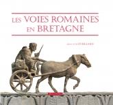 Les voies romaines en Bretagne Les_vo10