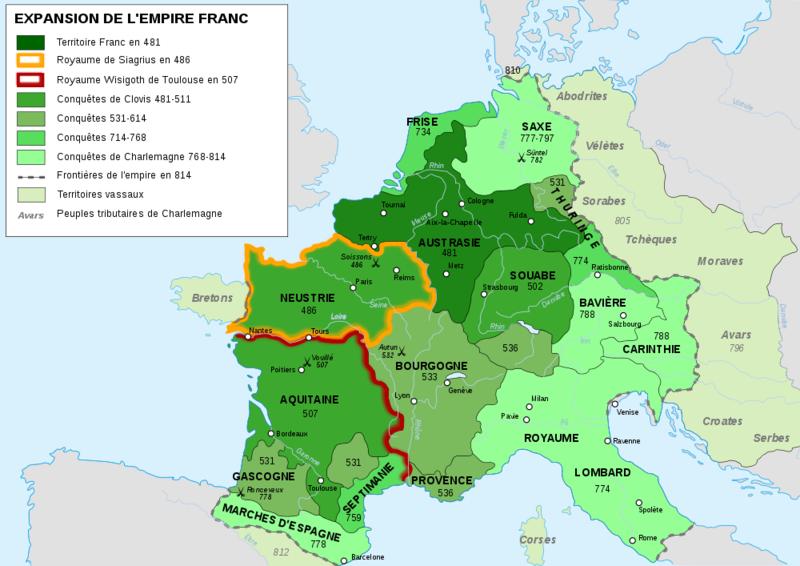 Un peu de géographie historique Royaum10