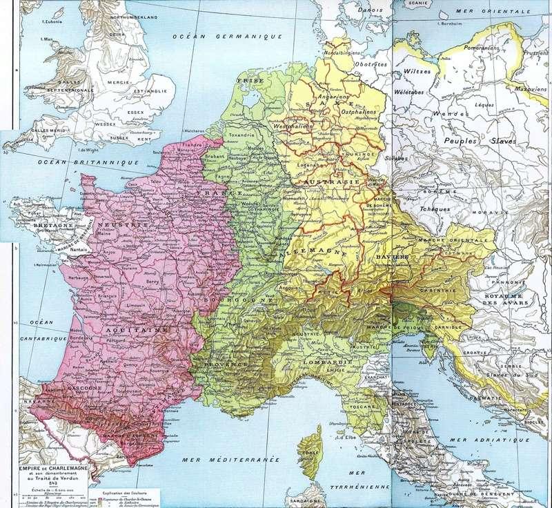 Un peu de géographie historique Traite10