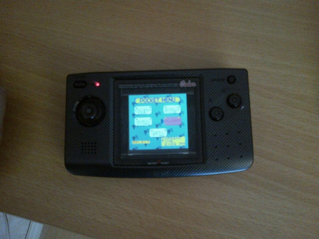 [Rech] un moddeur Neo Geo Pocket Color Backlight - Page 2 Img-2027