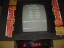 Nintendo Switch : L'arcade vintage pour tous !!  - Page 34 68732011
