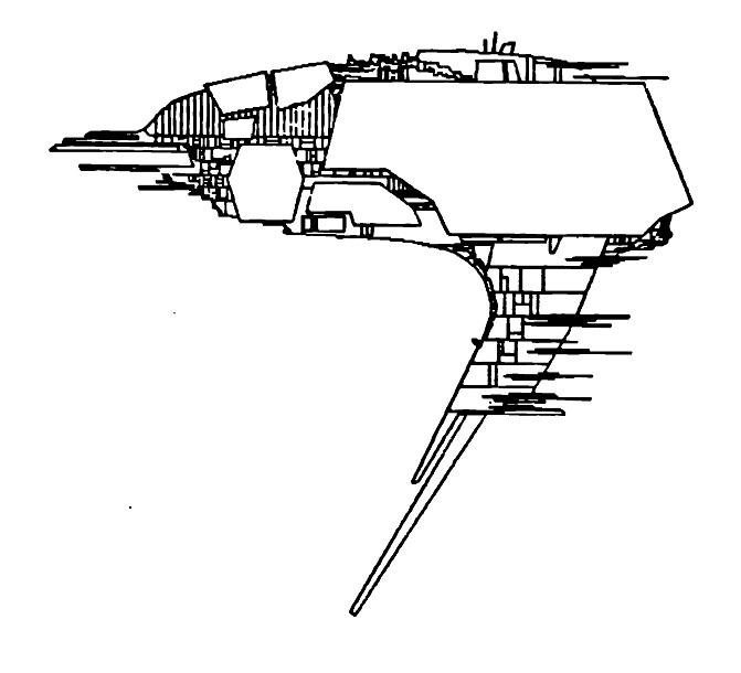 [ Dossier ] Anacreon : reconstruction 4021 Titlea10