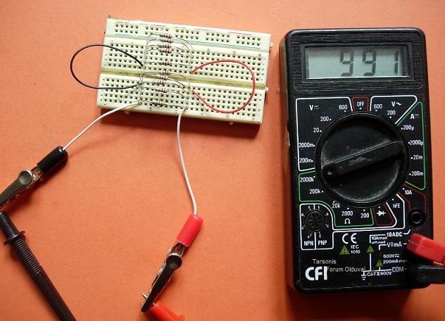Un projet de compteur geiger à transistors 991gg10