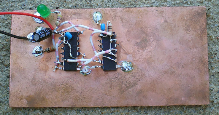 Electronique, récupération, réparation, maintenance, fabrication de compos - Page 11 Prng_m10