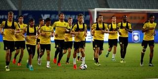 [ALL] Borussia Dortmund - Page 9 0d21f10