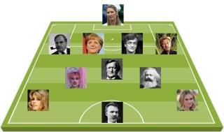 Diverses infos sur le foot allemand 1e38310