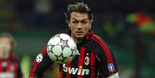 Diverses infos sur le football italien 267b710