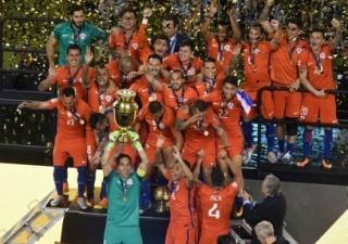Copa America - Page 4 44632210