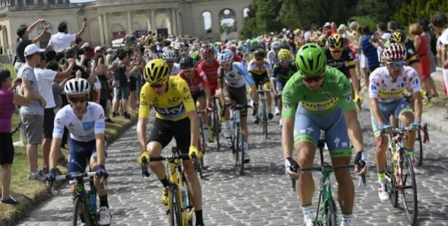 Tour de France  - Page 2 56ad110