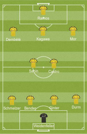 [ALL] Borussia Dortmund - Page 9 Ablajq10