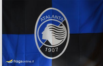 [ITA] Atalanta Bergame Atalan10