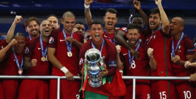 Le football du Portugal - Superliga - Page 6 Cd68211