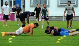 Rugby - Page 23 Ce-n-e10