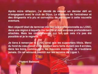 Dijon - Page 6 Cm2ccj10