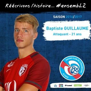 Baptiste Guillaume Cmgkp110