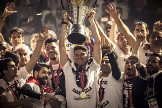 Championnat de Turquie - Turkcell Süper Lig - Page 6 Cn0yg_10