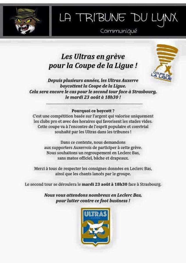 Coupe de la Ligue - Page 2 Commun10
