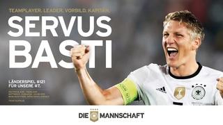 Diverses infos sur le foot allemand Cp-h-s10