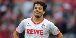 Diverses infos sur le foot allemand D031210