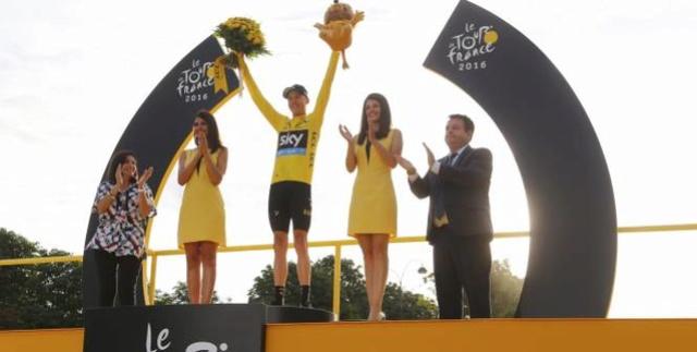 Tour de France  - Page 2 Db7db10