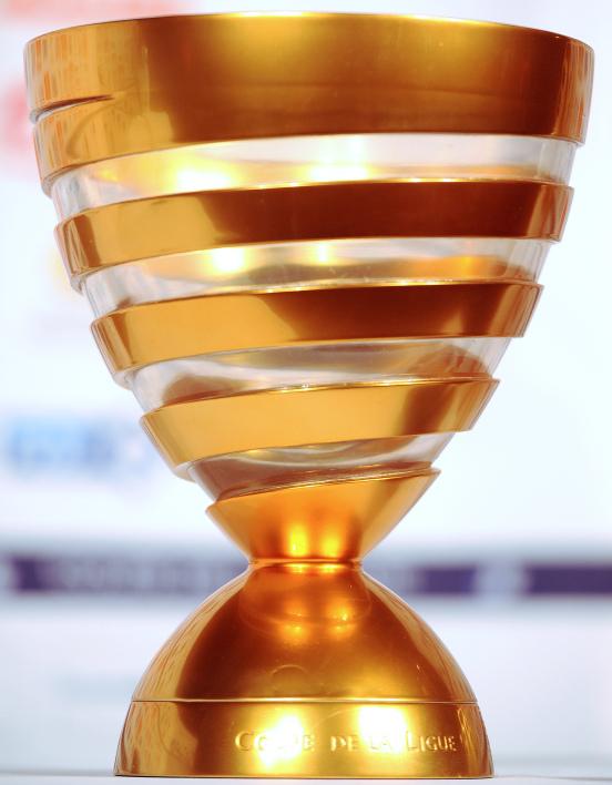 Coupe de la Ligue E9b11110